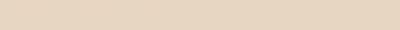 Wat betekent de kleur beige in een droom - spirituele betekenis van de kleur beige
