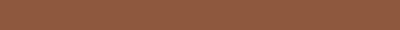 Wat betekent de kleur bruin in een droom - spirituele betekenis van de kleur bruin