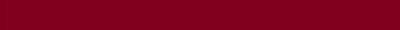 Wat betekent de kleur burgundy in een droom - spirituele betekenis van de kleur burgundy