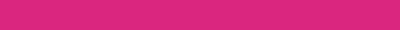 Wat betekent de kleur fuchsia in een droom - spirituele betekenis van de kleur fuchsia