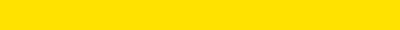 Wat betekent de kleur geel in een droom - spirituele betekenis van de kleur geel