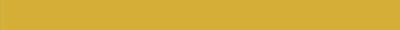 Wat betekent de kleur goud in een droom - spirituele betekenis van de kleur goud