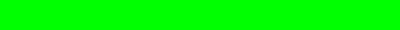 Wat betekent de kleur groen in een droom - spirituele betekenis van de kleur groen