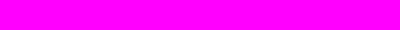 Wat betekent de kleur magenta in een droom - spirituele betekenis van de kleur magenta