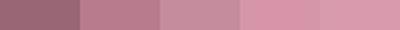 Wat betekent de kleur mauve in een droom - spirituele betekenis van de kleur mauve