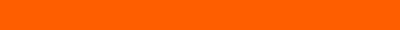 Wat betekent de kleur oranje in een droom - spirituele betekenis van de kleur oranje