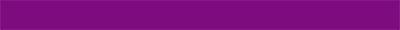 Wat betekent de kleur paars in een droom - spirituele betekenis van de kleur paars
