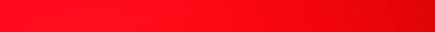Wat betekent de kleur rood in een droom - spirituele betekenis van de kleur rood