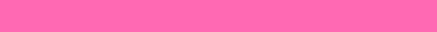 Wat betekent de kleur roze in een droom - spirituele betekenis van de kleur roze
