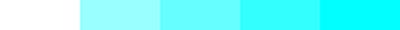 Wat betekent de kleur teal in een droom - spirituele betekenis van de kleur teal