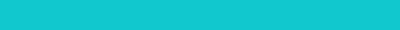 Wat betekent de kleur turquoise in een droom - spirituele betekenis van de kleur turquoise