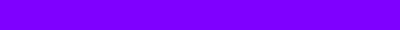 Wat betekent de kleur violet in een droom - spirituele betekenis van de kleur violet