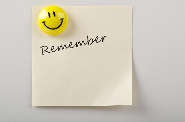 Droom betekenis van een magneet