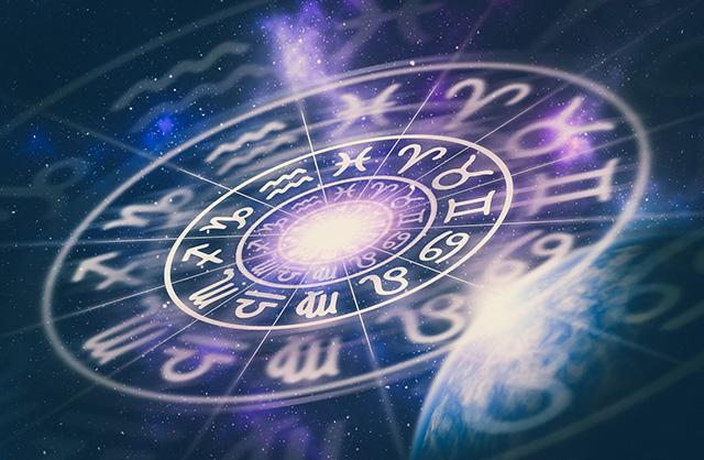 Een korte geschiedenis van astrologie