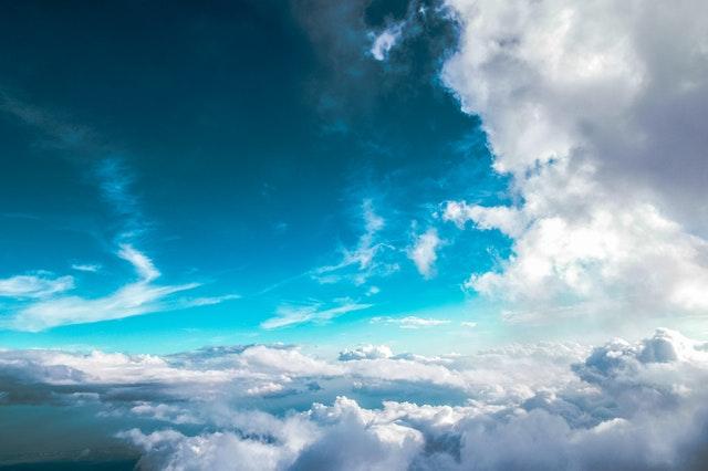 Element Lucht - Luchttekens Tweelingen, Weegschaal en Waterman