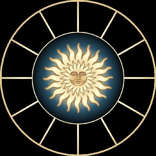 Hoe horoscopen werken