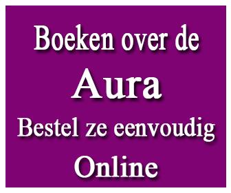 Boeken over de Aura koop je eenvoudig online