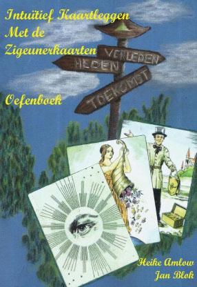 Zigeunerkaarten