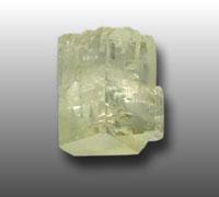 Amblygoniet stenen
