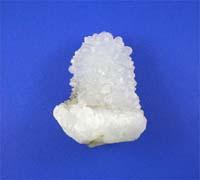 Anandaliet stenen