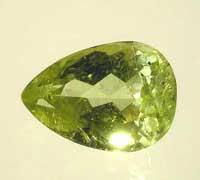 Brazilianiet stenen