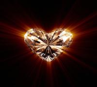 Diamant stenen