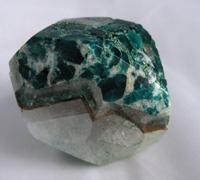 Dioptaas stenen