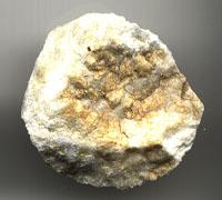 Dolomiet stenen
