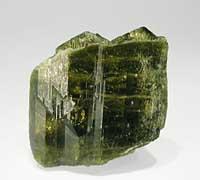 Epidoot stenen