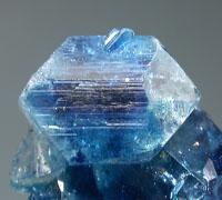Euklaas stenen