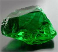 Gaia steen of godinnensteen stenen