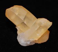 Golden healer stenen
