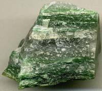 Greenlandiet stenen