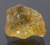 Heliodoor stenen