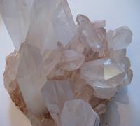 Lithiumkwarts stenen
