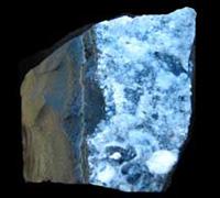 Merliniet stenen