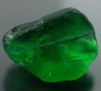 Edelstenen Edelstenen Betekenis En Uitleg Mineralen
