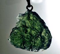 Moldaviet stenen