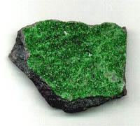 Varisciet stenen