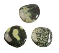 Werdiet stenen