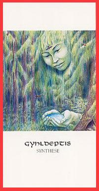 Godinnenkaart Gyhldeptis