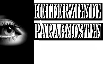 Helderziende Paragnosten voor Spiritualiteit en Bewustwording