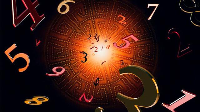 Wat is je geboortedagnummer in Numerologie?